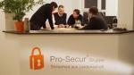 Pro-Secur