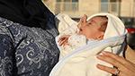 Malteser Krankenhaus zur Heiligen Familie
